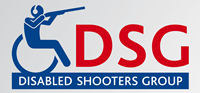 Disabled Shooters Group providing clay shooting opportunities for physcially disabled people of all genders and ages