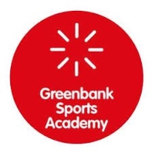 Greenbank Sports Academy logo