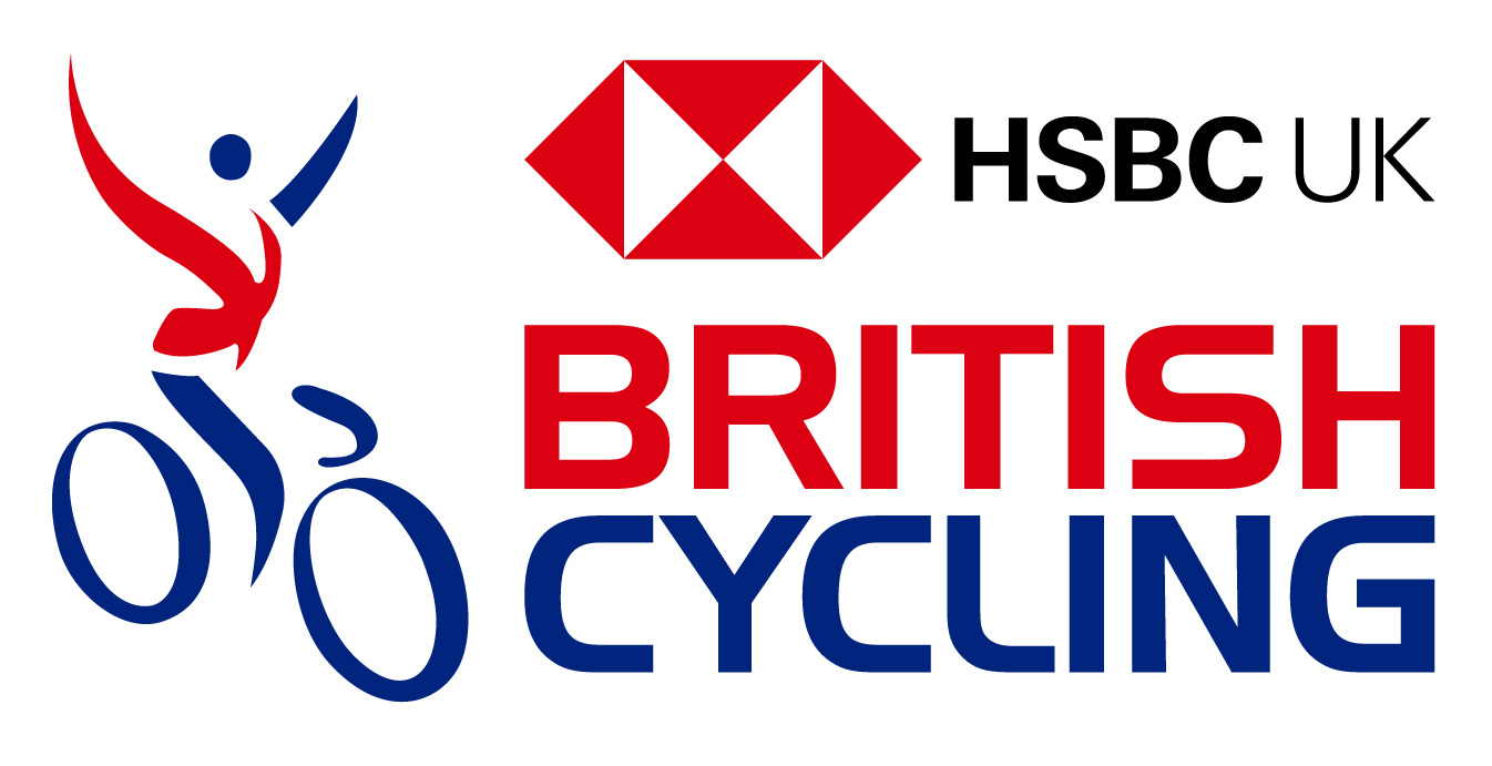 HSBC UK Disability Hub Session logo