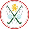 Tunbridge Wells Hockey Club