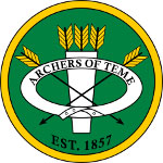 Archers Of Teme