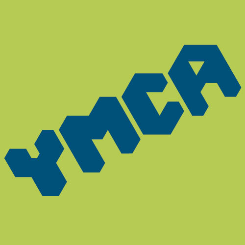 YMCA East Surrey