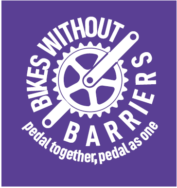 Bikes Without Barriers