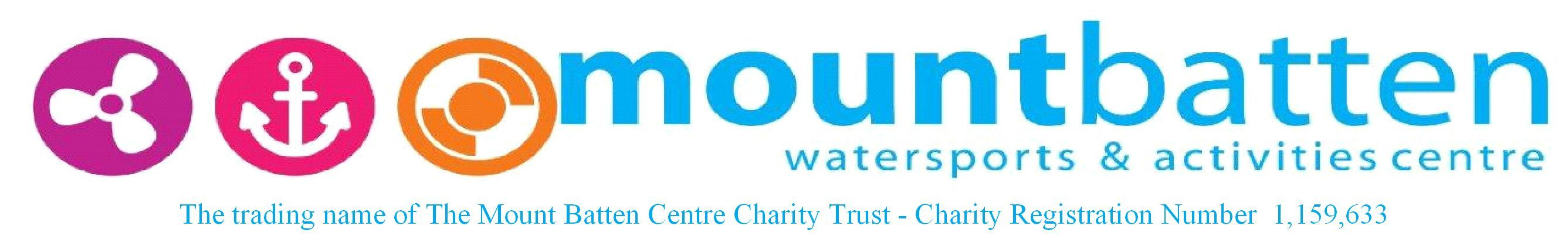 the Mount Batten Centre Charity Trust