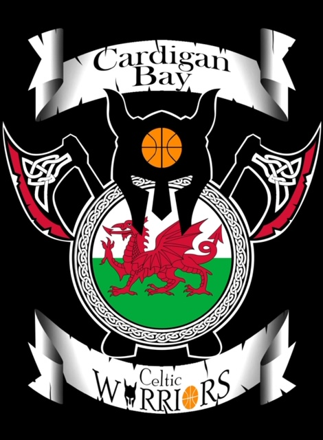 Cardigan Bay Celtic Warriors