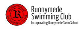 Runnymede Swimming Club