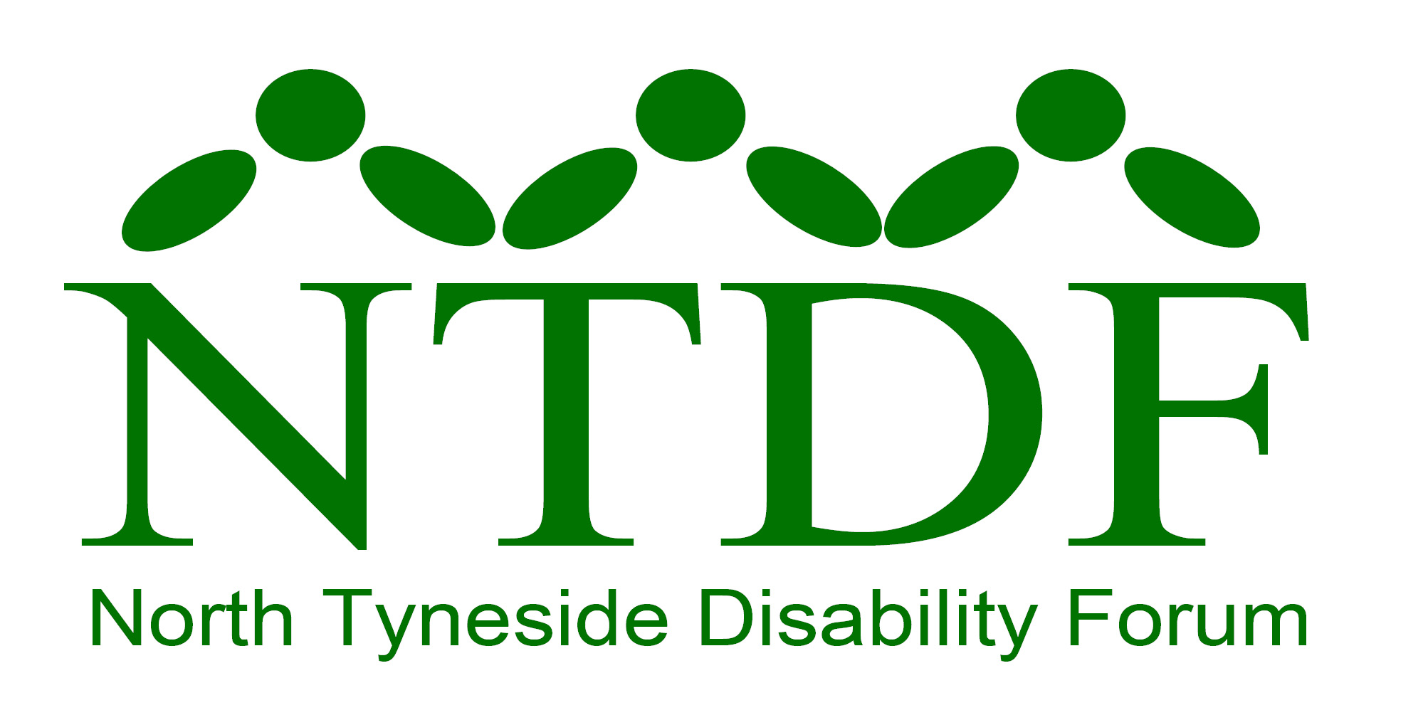 acronym to North Tyneside Disability Forum
