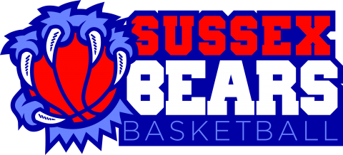 sussex bears basketball