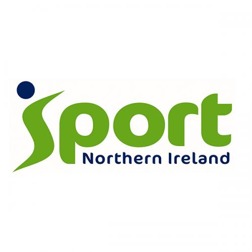 Sport Northern Ireland