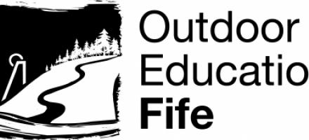 Outdoor Education Fife
