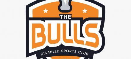 Wheelchair basketball in Bolton, Bury and the surrounding areas.