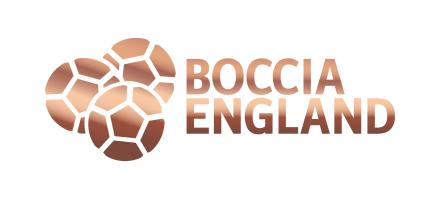 Bronze level accredited Boccia England club