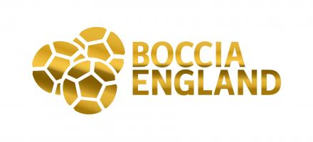 Boccia England Gold accredited club