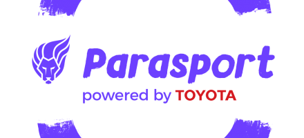 Parasport Club of the Month for February 2020